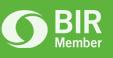 BIR Member